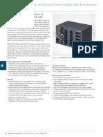 Siemens Power Engineering Guide 7E 390