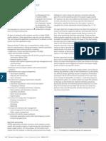 Siemens Power Engineering Guide 7E 406