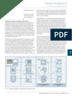 Siemens Power Engineering Guide 7E 409