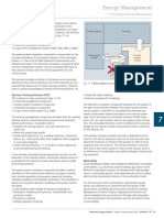 Siemens Power Engineering Guide 7E 411