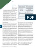 Siemens Power Engineering Guide 7E 412