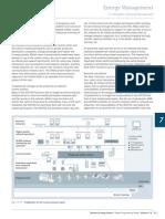 Siemens Power Engineering Guide 7E 413