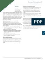 Siemens Power Engineering Guide 7E 417