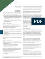 Siemens Power Engineering Guide 7E 430