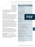 Siemens Power Engineering Guide 7E 449