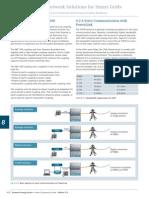 Siemens Power Engineering Guide 7E 452