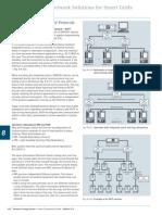 Siemens Power Engineering Guide 7E 464