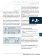 Siemens Power Engineering Guide 7E 467