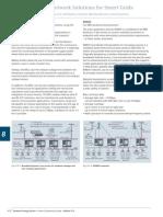 Siemens Power Engineering Guide 7E 472