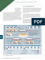 Siemens Power Engineering Guide 7E 474