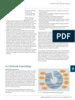 Siemens Power Engineering Guide 7E 481