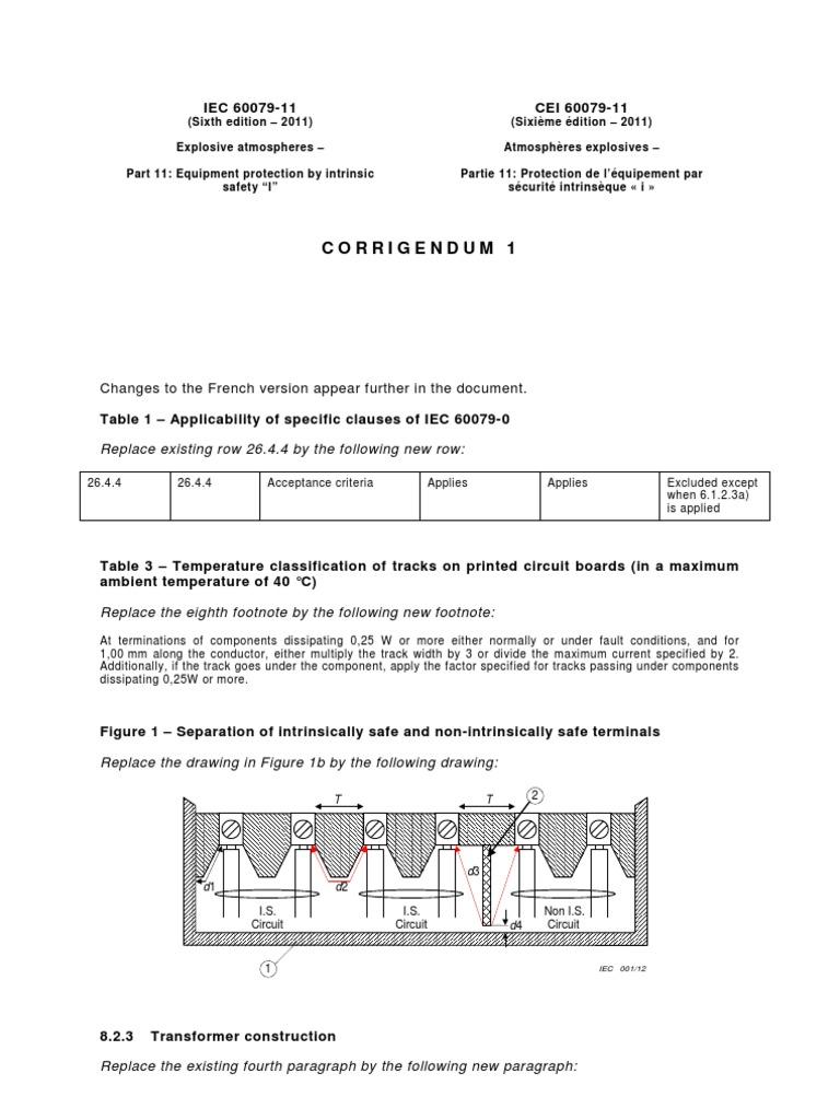 iec 60079 0 pdf free download
