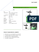 Factsheet Optimus Crux Lite En