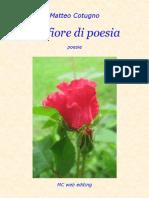 Un fiore di poesia