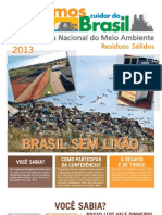 Jornal Conferencia 2013 26 de Dezembro