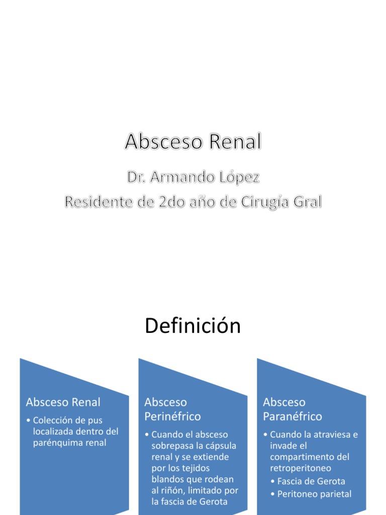 pdf Oracle APEX Best