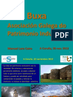 Buxa_Coruña_2012-11-30
