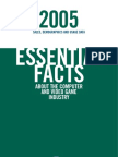 2005 Essential Facts