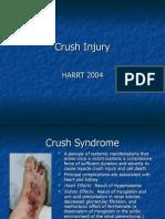 8 Crush