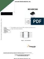 MC44BC380