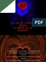 CorazonYMente (1)