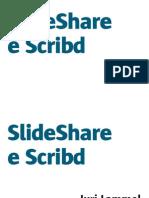 Guia sobre SlideShare