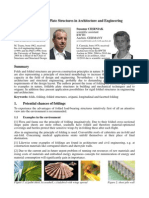 Folds and Fold Plate Structures_Trautz-Cierniak_ RWTH_20110601