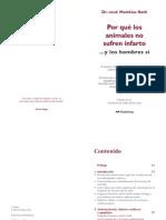 por_que_los_animales_00.pdf
