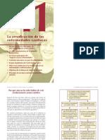 por_que_los_animales_11.pdf