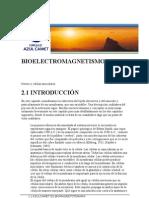 Biolectromagnetismo