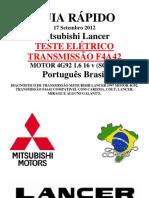ELÉTRICA_TRANSMISSÃO_LANCER_COLT_CARISMA_F4A42_BRASIL