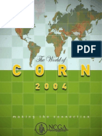 World of Corn 2004