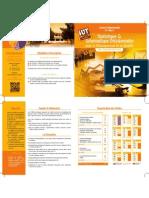 Licence Statistique Informatique Decisionnelle