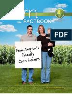 Corn Fact Book 2012
