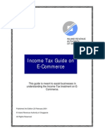Income Tax Guide