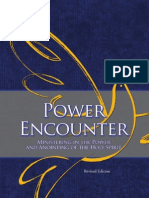 power-encounter.pdf