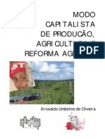 Livro Aviovaldo Oliveira