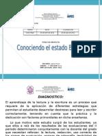 Proyecto 3er Lapso 2010- 2011Culminado