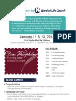 Jan 11-13_2013 web
