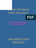 workplace_inspection