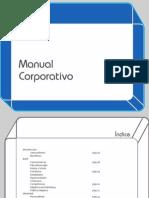 Manual Grafico Cube