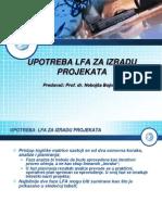 LFA II