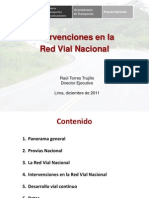 Rvn Peru Rtt Espa%c3%b1ol Dic2011v2