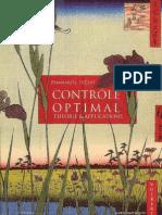 Controle Optimal