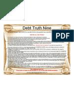 Debt Truth 09