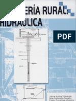 HIDRAULICA RURAL