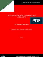 TCC Victor Queiroz(4f91a1b0ea89f)
