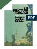 Article - Ottoman Studies in Iran