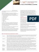 9115 TD Health Fact Sheet Thailand_print