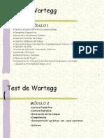 Test de Wartegg CORRIENTES 09 Con Ejemplos- Definitivo